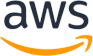 Card image for Amazon S3 API integration services