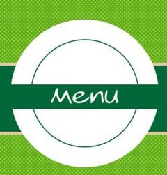 Icon image of Restaurant app