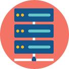 Thumbnail image to Database technologies