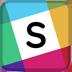 Card image for Slack API integration services